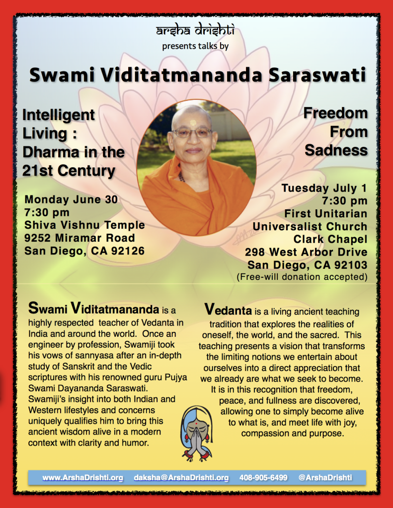 Swami V SD 2014 Consolidated Flyer v2.2 PNG