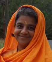 Swamini_Atma
