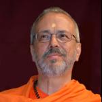 """Swami"