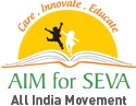 logo-aim-for-seva