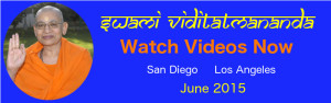 SwamiV 2015 Watch Vidoes Slider v1