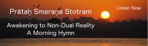 PratahSmanaram 1.2