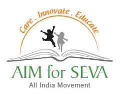 AIM logo-final-2012