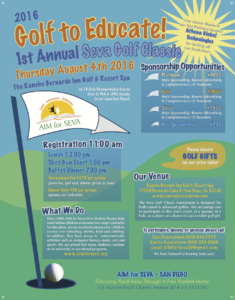 AIM_Golf_flyer_2016_0602_PRINT_finalizing